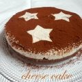 CHEESE CAKE PAN DI STELLE