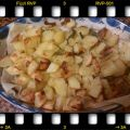 PATATE IN FORNO