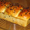 Pan brioche allo yogurt light (senza burro ed[...]